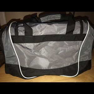 adidas Bags - Adidas Defender II small duffle bag. PRICE DROP f727ca5d8b56a